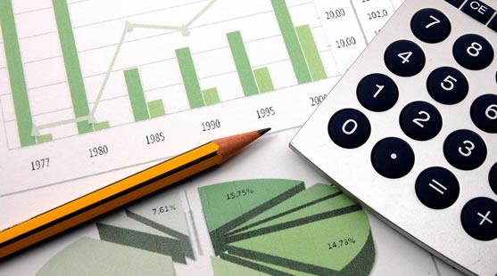 Környezetvédelmi <span>termékdíj</span> Teljes körű  <span>Szolgáltatások</span> Önnek és cégének